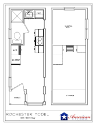 Space Saving House Plans 12 Best Tiny House Floor Plans Images On Pinterest House Floor