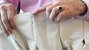 Curtains With Hooks Video 59 Tips From Us How To Place Hooks In Your Drapes