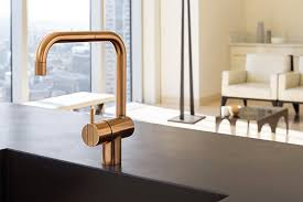 Low Flow Bathroom Faucet Extreme Efficiency Low Flow Bathroom Faucets Toilets And Showers