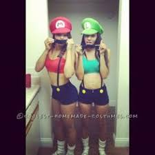 Friend Costumes Halloween 23 Friend Costumes Images Friend Costumes