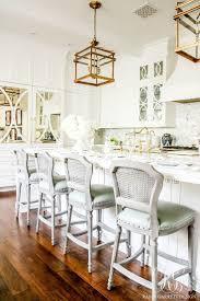 Summer Home Decor 763 Best Home Decor Inspiration Images On Pinterest Live Home