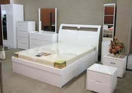 Vintage Small Bedroom Ideas - cool bedroom vanity set and ideas u2014 all home ideas and decor