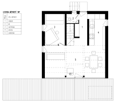 cretin homes floor plans latest muller house plan with cretin