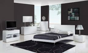 White Bedroom Furniture Paint Ideas Bedroom Furniture Nyc Home And Interior