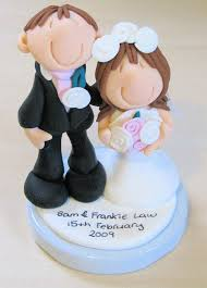 62 best wedding cake toppers images on pinterest wedding cake