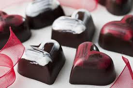 day chocolate s day candy facts