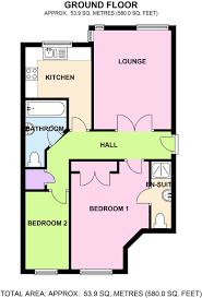 harmony builders upper floor plan idolza home decor large size bedroom flat for sale in kendrick court woods road london se15