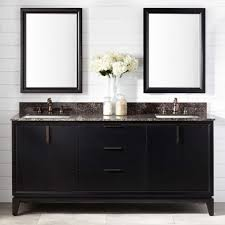 bathroom cabinets undermount bathroom vanity bathroom cabinets