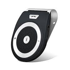 motion l wireless speaker amazon com bluetooth car kit handsfree aigital wireless motion