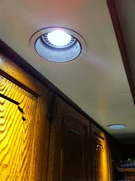 old work led recessed lighting cans old work can light paddysfivemiler