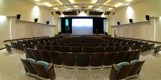 home theater philadelphia metropolitan acoustics