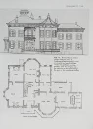 a field guide to american architecture carole rifkind