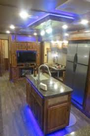 Used Horse Barn For Sale 2 Horse Trailers For Sale Horse Idea Pinterest Horse