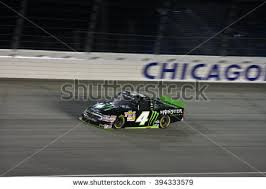 monster energy drink truck stock images royalty free images