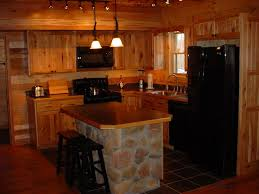rustic hickory kitchen island g day org