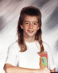 coupe de cheveux fille 8 ans les pires coupes de cheveux faites aux enfants