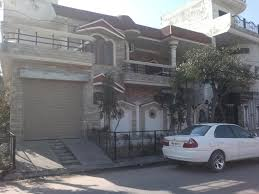 4 bhk portion available for sell at kalia colony near bye pass