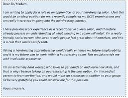 example of good cover letter financial film for 17 astounding