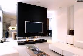 Wohnzimmer Und Esszimmer Farblich Trennen Esszimmer Im Wohnzimmer Esszimmer Im Wohnzimmer Foyer Auf