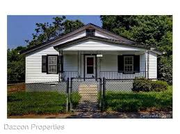 3 bedroom houses for rent in statesville nc 1114 wilson w lee blvd statesville nc 28677 rentals statesville