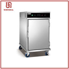 food warmer cart food warmer cart suppliers and manufacturers at