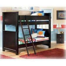 Projects Idea Ashley Furniture Bunk Beds Random Danyhoc - Furniture bunk beds