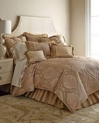 Neiman Marcus Bedding 92 Best Luxury Collections Images On Pinterest Master Bedroom