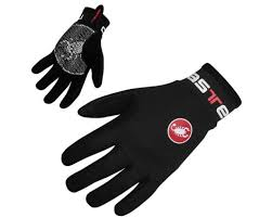 bike gloves castelli lightness cycling gloves merlin cycles