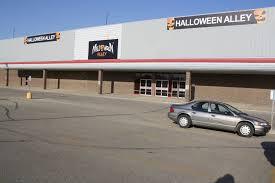 halloween costumes store near me best halloween costumes halloween store in moose jawk