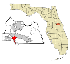 Naples Zip Code Map by Casselberry Florida Wikipedia