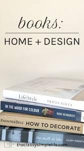 home design books home design