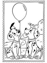 lisa frank coloring dog art cocker spaniel art