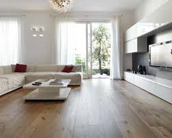 Pictures Of Laminate Flooring In Living Rooms Laminate Flooring J U0026 C Carpets Limited