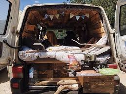 Wyoming travel vans images 782 best vantrip images travel van life and van living jpg