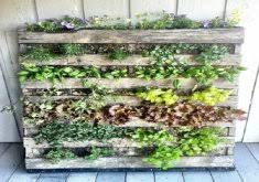 good patio herb planters how to build a herb tower garden diy