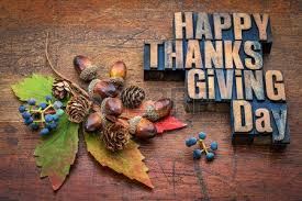 happy thanksgiving stock photos royalty free happy thanksgiving