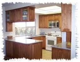 G Shaped Kitchen Floor Plans Best 20 G Shaped Kitchen Ideas On Pinterest U Shape Kitchen I