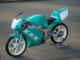 50cc motocross bikes for sale c ia ysr ysrs for sale