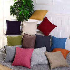 chair cushion covers ebay