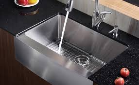 Kitchen Sinks Ebay Belfast Sink Ebay Avec Kitchen Ebay Kitchen Sinks Ebay