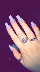 43 best matte nails images on pinterest matte nails html and