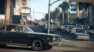 famous crime scenes then and now mafia 3 has more than 100 songs including these 11 gamespot