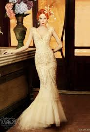 deco wedding dress 20 deco wedding dress with gatsby chic vintage