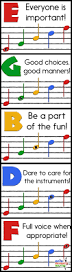 25 best music classroom posters ideas on pinterest classroom