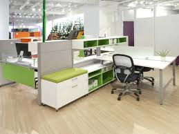 Cubicle Accessories by Contemporary Office Accessories U2013 Ombitec Com