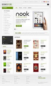 page 5 custom website design books custom website development