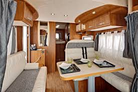 motorhome literally your home on the road jcbl limited blog