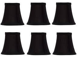 chandelier style lamp shades chandelier shades black u2013 thejots net