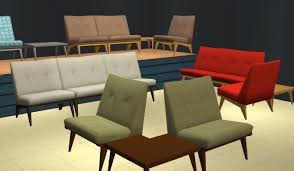 sofa mid century sectional sofa momentous mid century modern
