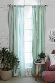 hanging curtains from ceiling unique ways to hang curtains curtain rods price how in an